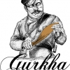Gurkha-cigar-group-logo-2