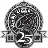 Miami-cigar-25th-anniv-final-01