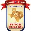 Fincks lone star cigar bash lg