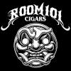 Room101logo