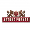 Arturo-fuente-logo