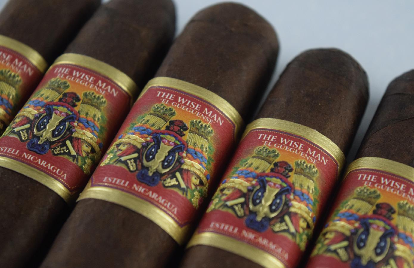 Events Finck Premium Cigars San Antonio Cigar Stores