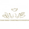 Cigar-family-charitable-foundation-logo