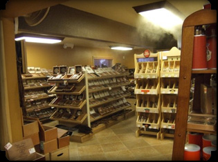 Cigar Shops in San Antonio