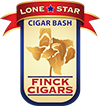 Lone Star Cigar Bash