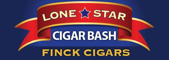 FincksLoneStarCigarBashbanner.jpg